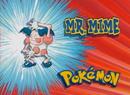 EP063 Pokémon.png