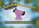 EP285 Pokémon.png