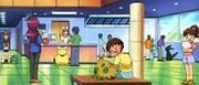 EP353 Pokémon de coordinadores.jpg