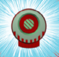 Elitebadge.png