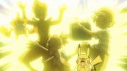 EP954 Pikachu usando rayo.png