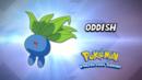 EP924 Cuál es este Pokémon.png