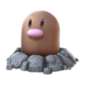 Diglett (Pokkén Tournament).png