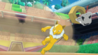 EP1073 Hypno vs Meltan.png