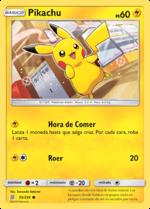 Pikachu (Mentes Unidas 55 TCG).png