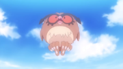 EP1098 Hoothoot.png