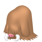 Piloswine HOME.png