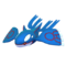 Kyogre GO.png