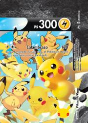 Pikachu V-UNIÓN (SWSH Promo 140 TCG).png