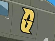 EP505 Logo del Equipo Galaxia.png