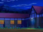EP557 Campamento de noche.png