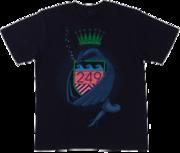 Camiseta de Lugia en Pokémon 151.png