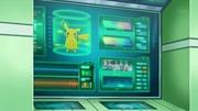 EP661 Pikachu escaneado.jpg