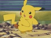 EP292 Pikachu (2).jpg