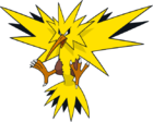 Zapdos (dream world).png