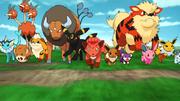 P07 Pokémon corriendo.png