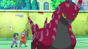 EP727 Scolipede.png