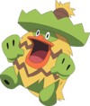 Ludicolo (anime AG).png