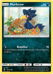 Murkrow (Albor de Guardianes TCG).jpg