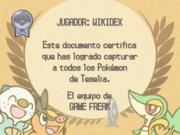 Diploma Pokédex Teselia NB.png