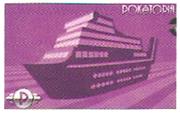 Barco Pokétopia (PBR).png