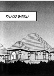 PMS318 Palacio Batalla.png