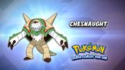 EP911 Cual es este Pokémon.png