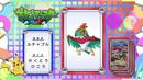 EP839 Pokémon Quiz.png