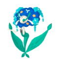 Florges azul HOME.png