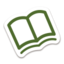 Emblema Intelecto.png