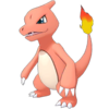 Charmeleon Masters.png