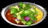 Curri con verduras (mediano).png