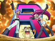 EP567 Team Rocket (4).png
