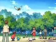 EP398 Coordinadores Pokémon (5).png