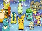 VI05 Pokémon de Ash, Misty y Brock.jpg