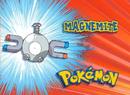 EP030 ¿Quién es este Pokémon?.png