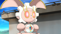 P19 Magearna.png