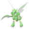 Scyther GO.png