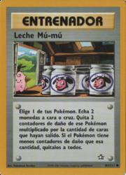 Leche Mu-mu (Neo Génesis TCG).png