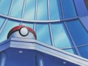 EP345 Centro Pokémon de Ciudad Petalia.png