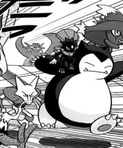PMSSM25 Pokémon de Anabel.png