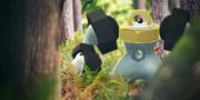 Melmetal Pokémon GO.png