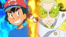 EP1072 Ash vs Fabio.png