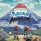 Icono de Leyendas Pokémon Arceus.png