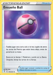 Ensueño Ball (Cielos Evolutivos TCG).png