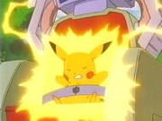 EP244 Pikachu usando impactrueno.jpg