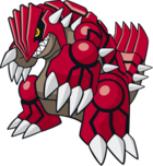 Groudon (dream world).png