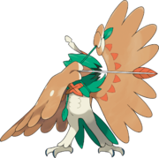 Artwork de Decidueye.png