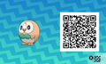 001 - 001 - Rowlet.png