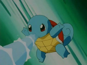 EP082 Squirtle usando pistola agua.png